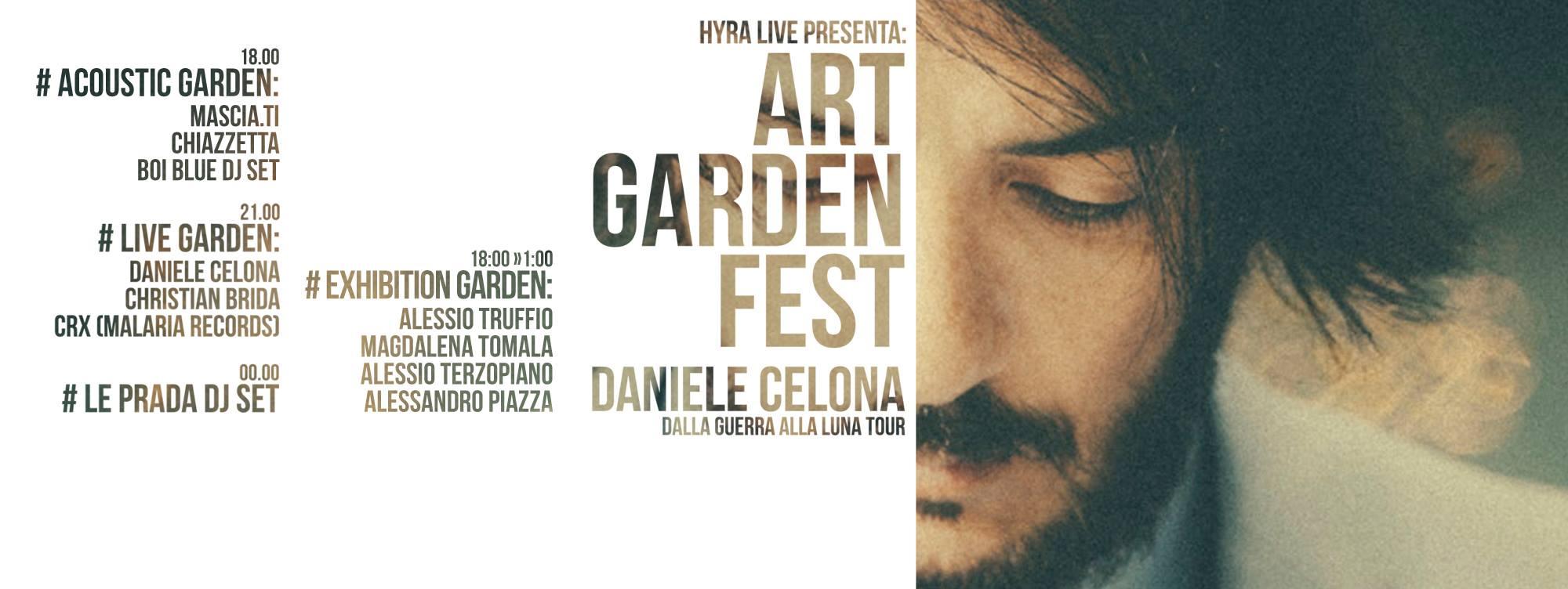 art_garden